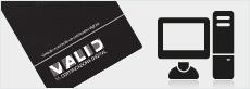 ICP-Brasil para emissão de Nota Fiscal Eletrônica